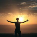 Klaus Goerz - Coaching - Schöpferbewusstsein - Schöpferbewusstsein - Personal Life Coach - Bewusstes Leben - Abbau von Stress im Alltag - Neue Welten - Deine Welten - Kreis Altenkirchen
