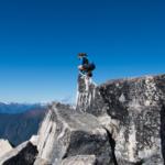 Klaus Goerz - Coaching - Schöpferbewusstsein - Schöpferbewusstsein - Personal Life Coach - Bewusstes Leben - Abbau von Stress im Alltag - Neue Welten - Deine Welten - Hilfe zur Selbsthilfe