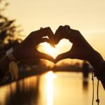 Klaus Goerz - Coaching - Schöpferbewusstsein - Schöpferbewusstsein - Personal Life Coach - Bewusstes Leben - Abbau von Stress im Alltag - Neue Welten - Deine Welten